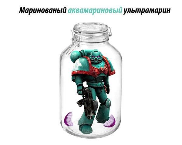 xJIcNctoRP4.jpg