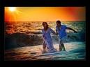 Женский онлайн расклад Таро Как стать счастливой в отношениях