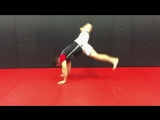 7 BJJ Solo Drills To Build Better Hip Movement ( 720 X 1280 ).mp4