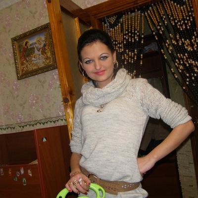 Інна Васильєва, 23 января , Тернополь, id33437597