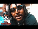 Fmb Dz Philthy Rich Feat. Cookie Money Bet I Could (WSHH Exclusive - Official Music Video)