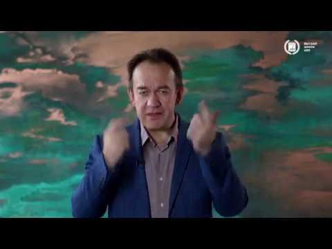 Юрий Чекчурин: где брать информацию для развития.