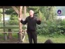 Валерий Пякин. Белоруссия как особый случай