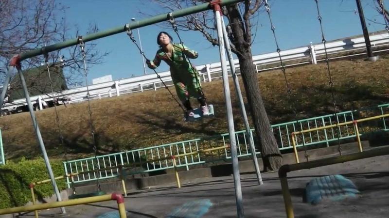 かわむらみきこのうた -Song of Mikiko Kawamura-