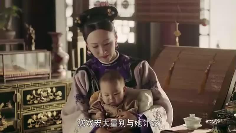 Story of Yanxi Palace_18