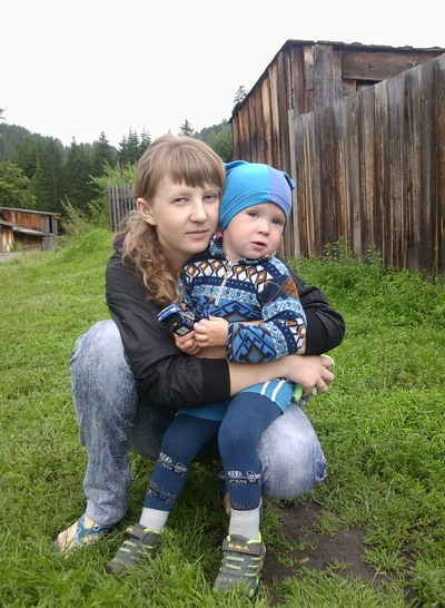 Вера Белёва, 27 декабря , Новороссийск, id145385303
