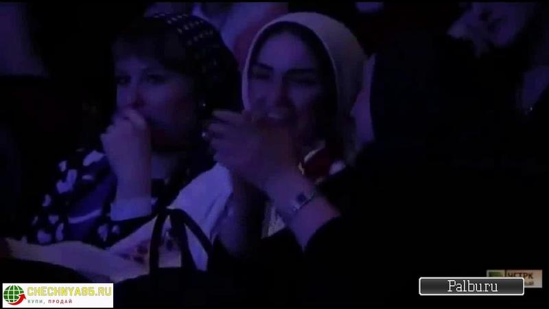 Чеченская песня про маму Без слез невозможно слушать