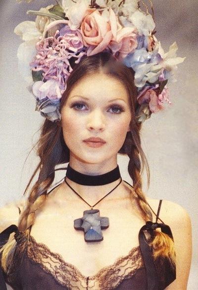 Настя Мелкова, 27 ноября 1992, Симферополь, id7957250