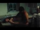 Острів любові. Фільм 2 - Сон / Остров Любви. Фильм 2 - Сон 1995
