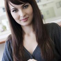 Елена Вишнёва