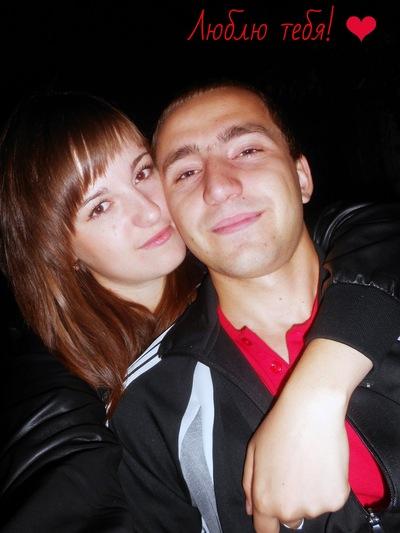 Валентина Запорожская, 6 января , Волгоград, id53535828