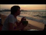 Элвин Грей -- На побережье - Mauzer Sax (Radio Edit)