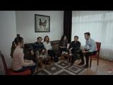«Сватовство Фейзо и Су» — 22 серия «Обещание» | ЯвБах | ФейСу