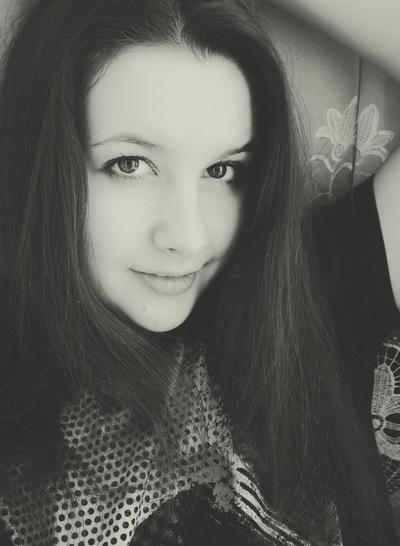 Юліана Симчишин, 25 июля , Львов, id184218496