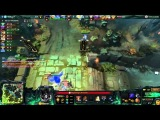 joinDOTA League EU  Balkan Bears vs Bananas In Pajamas  Game 2