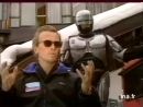 Robocop 1987 tv