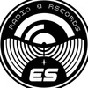 Electrosphere Radio & Records