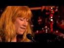 Loreena Mckennitt The Bonny Swans