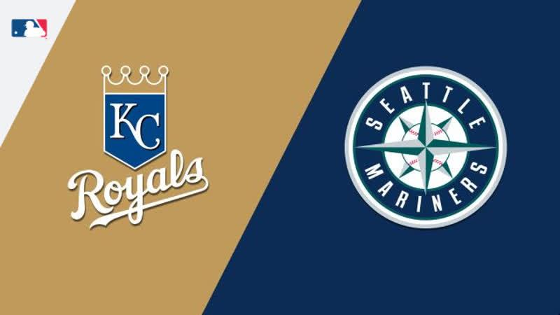 AL 29.06.18 KC Royals @ SEA Mariners (13)