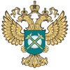 Омское УФАС России