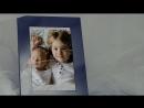 Slideshow Family-Семейное слайлшоу Закажите чудесный видео-клип из фотографий для ваших любимых. В ярком ролике будут запечатле