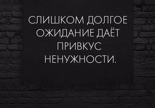 Фото №456250519 со страницы Дмитрия Ершова