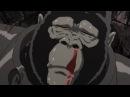 Ванпанчмен One Punch Man Onepunchman 3 серия