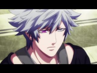 Поющий принц: реально 2000 % любовь | Uta no Prince-sama: Maji Love 2000% - 2 сезон 12 серия
