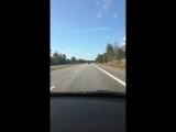 Зарина Корсак - Live