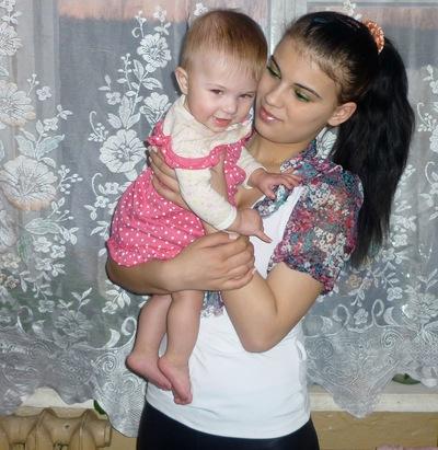 Симина Бантуш, 20 июля , Москва, id189852418