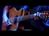 Крутой кавер на песню Стинга
