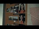 «Ганнибал» (2013 – ...): Трейлер №2 (сезон 2) / Официальная страница http://vk.com/kinopoisk
