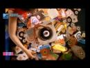 Cornershop — Brimful Of Asha (Norman Cook Remix) (MTV Classic) Jurrasic party! TOP 20. 12 место