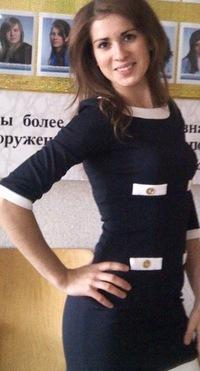 Мария Новикова, 26 мая , Жуковский, id139467674