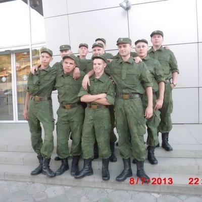 Айбулат Валеев, 20 марта 1985, Уфа, id192059899