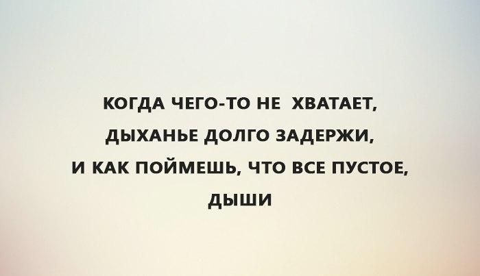 1GttnmTqxog.jpg