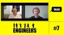 Обрушение моста в Генуе: говорят инженеры