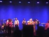 Aummo Aummo-Renzo Arbore e l'Orchestra Italiana