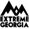EXTREME GEORGIA