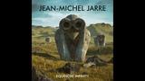 Jean Michel Jarre - Equinoxe Infinity full album (2018)