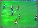 Чемпионат мира по футболу 1970.СССР-Сальвадор.Часть 2