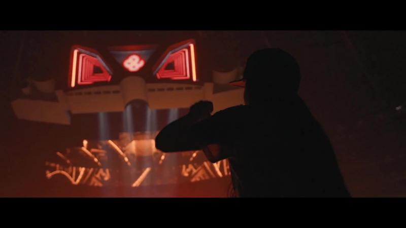 Psyko Punkz - Play The Drum 1080p » Freewka.com - Смотреть онлайн в хорощем качестве