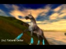 Star Stable Online - Can't Touch It