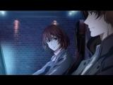 AniUA Аватар Короля Quan Zhi Gao Shou 09 з 12 ТвйТатко &amp Нерда