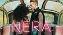 Хиты 2018 года NERA IRAMA OFFICIAL VIDEO