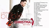Best Pop Christmas Songs Playlist 2018 - List Of Popular Pop Christmas Music In The United States
