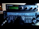 CQ WW SSB DX Contest 2013 - RN3F on 3,5 MHz