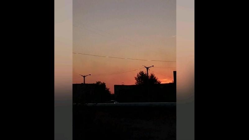 Video_2018_08_20_04_13_53.mp4