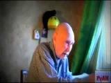 Ветеран ВОВ - кавказцев надо убивать как бешеных собак