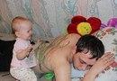 Если папа посидел с ребенком 1 день, то он устал. А если мама сидит с ребенком 3 года…